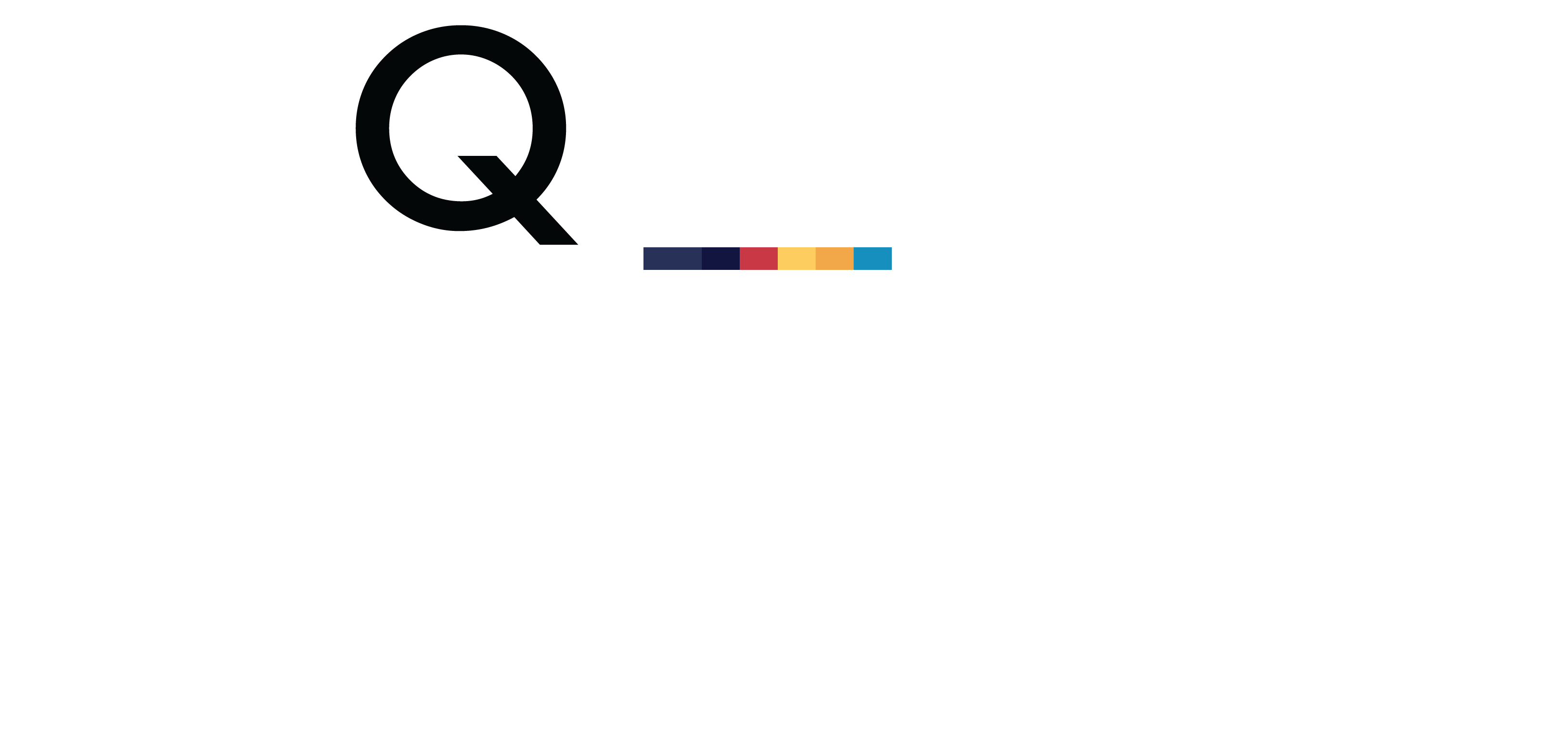 Q-Photo Competition